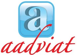 aadviat